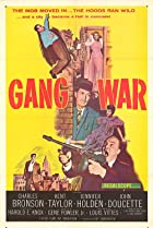 Image of Gang War