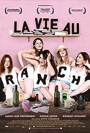 La vie au ranch(2009) Poster - Movie Forum, Cast, Reviews