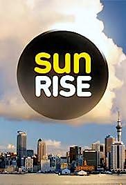 Episode dated 9 November 2007 Poster