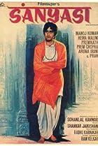Image of Sanyasi