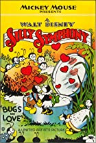 Image of Bugs in Love