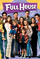 Image of Full House