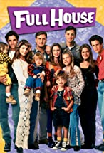 Primary image for Full House