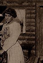 Linda Arvidson's primary photo