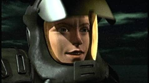 starship troopers imdb parents guide