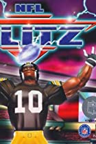 Image of NFL Blitz