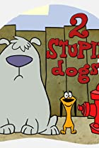 Image of 2 Stupid Dogs