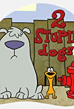 Primary image for 2 Stupid Dogs
