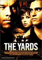 The Yards(2000)