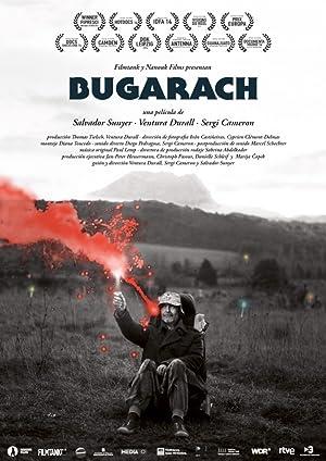 Bugarach Online