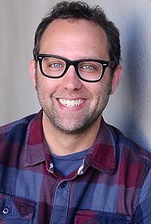 Grant Lyon Picture