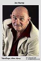 Ian Harrop's primary photo