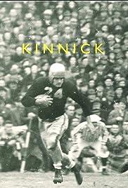 Kinnick Poster