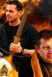 The Medieval Trip (2013) (TV Movie)