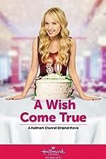 A Wish Come True(2015)