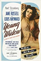 Primary image for Young Widow
