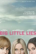 Primary image for Big Little Lies