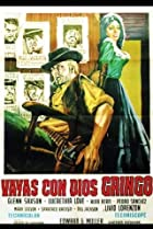Image of Go with God, Gringo