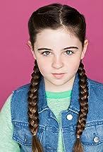 Emma Shannon's primary photo