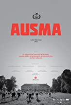Primary image for Ausma