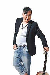 Aktori Tats Lau