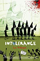 Image of Intolerance