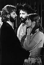 Primary image for Ringo