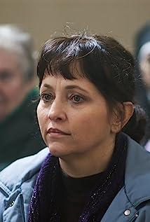 Alena Mihulová Picture