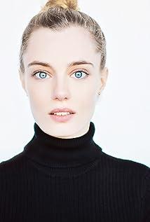 Aktori Anja Savcic