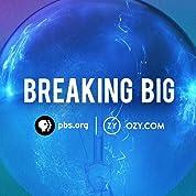 Breaking Big - Season 1