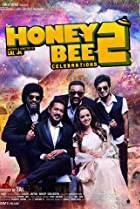 Image of Honey Bee 2: Celebrations