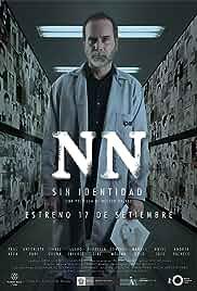 NN film poster