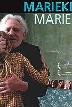Image of Marieke, Marieke