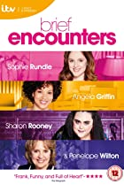 Image of Brief Encounters