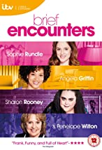 Primary image for Brief Encounters