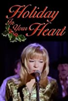Image of Holiday in Your Heart