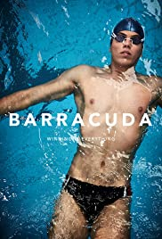 Barracuda Poster - TV Show Forum, Cast, Reviews