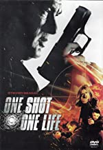 True Justice One Shot One Life(1970)