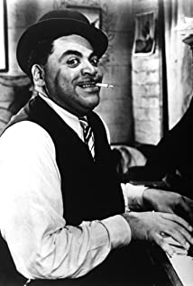 Fats Waller Picture
