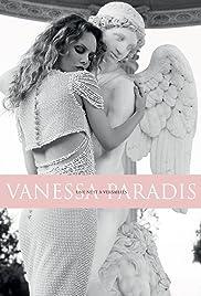 Vanessa Paradis Une nuit à Versailles Poster