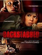 Backstabbed(2016)