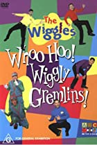 Image of The Wiggles: Whoo Hoo! Wiggly Gremlins!