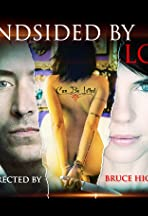 Blindsided By Love