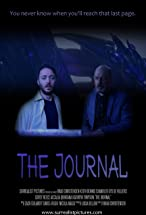 Primary image for The Journal