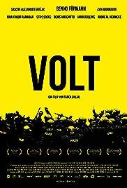 Volt Poster