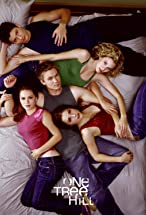 Primary image for One Tree Hill