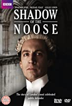 Primary image for Shadow of the Noose