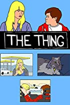 Image of The Thing