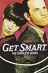 Dick Gautier, 'Get Smart' Actor, Dies at 85