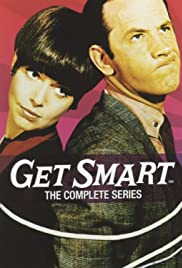 Get Smart Page 1